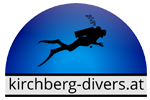 Kirchberg-Divers.at