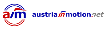 Austria-In-Motion.net